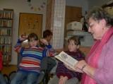 čteme_dětem_2