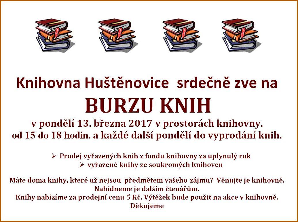 OBRÁZEK : burza_knih_2017.jpg