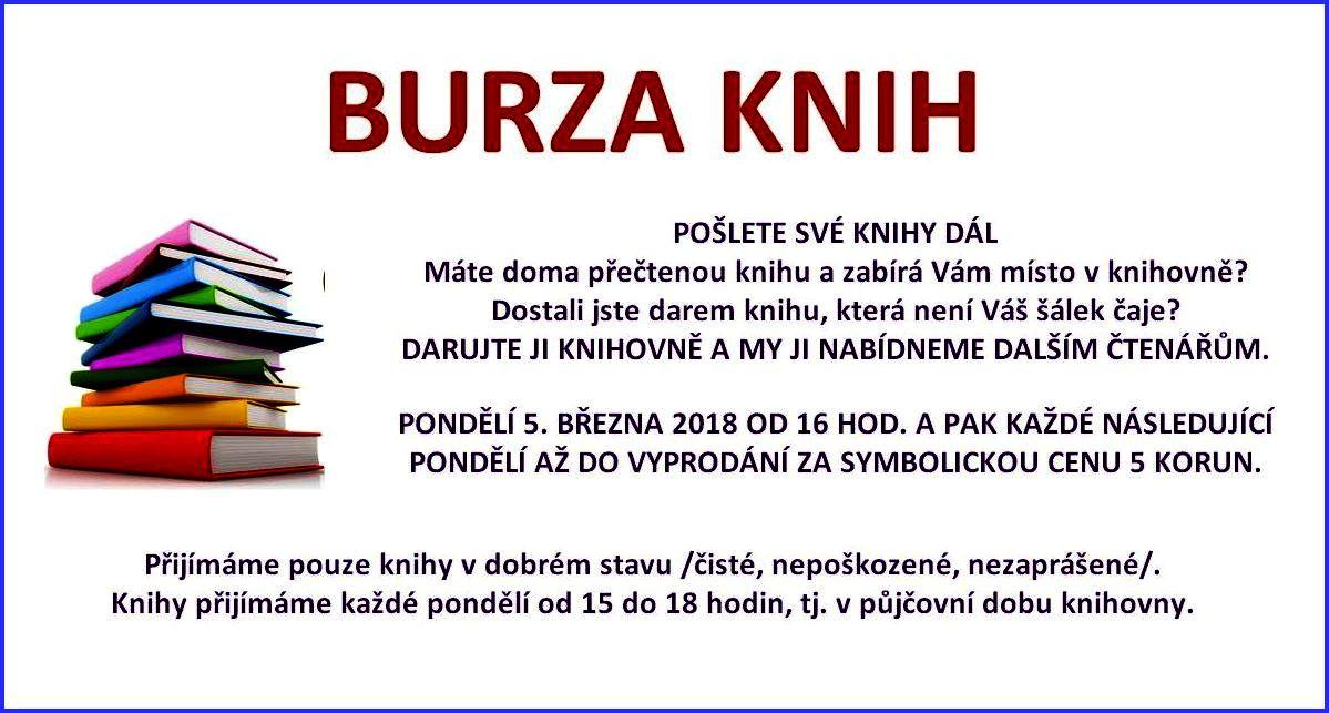 OBRÁZEK : burza_plakat.jpg
