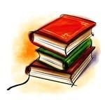 OBRÁZEK : kniha_1.jpg