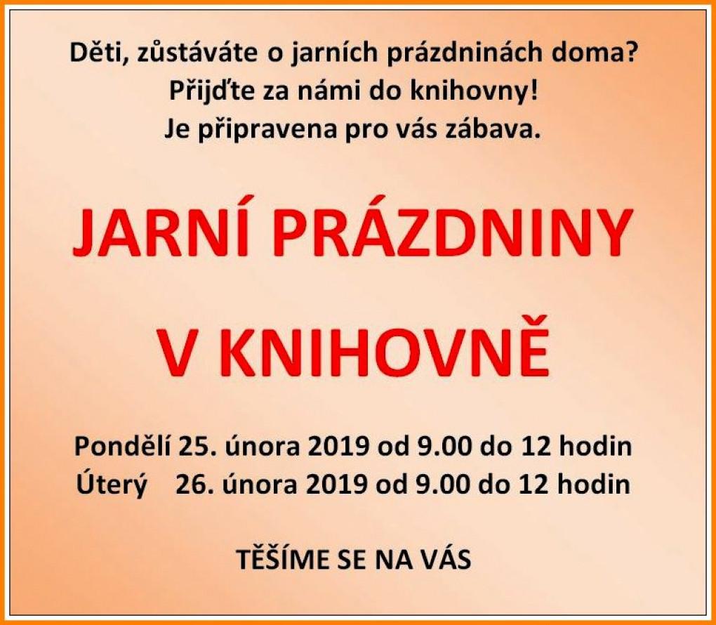 pradzniny_knihovna.jpg